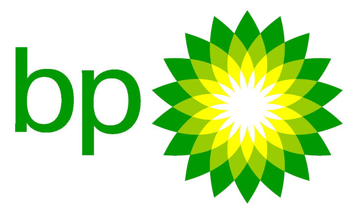BP Global Business Services