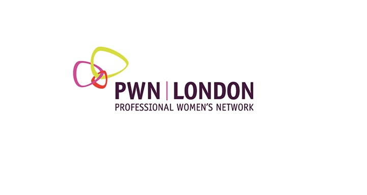 Professional Womens Network London