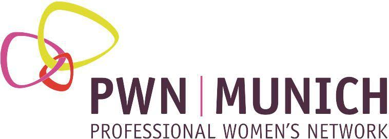 Professional Womens Network Munich