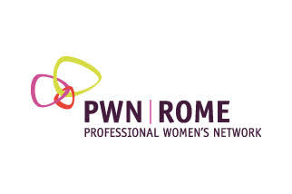 Professional Womens Network Rome