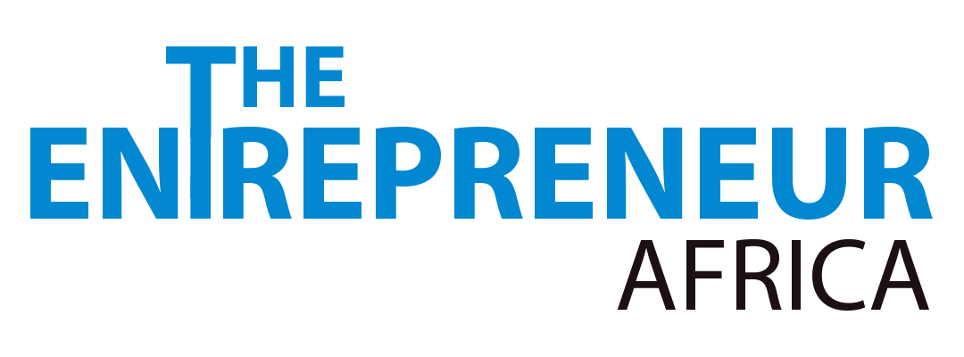The Entrepreneur Africa