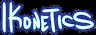 ikonetics-197x72