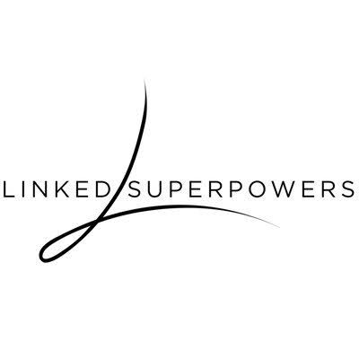 LinkedSuperpowers
